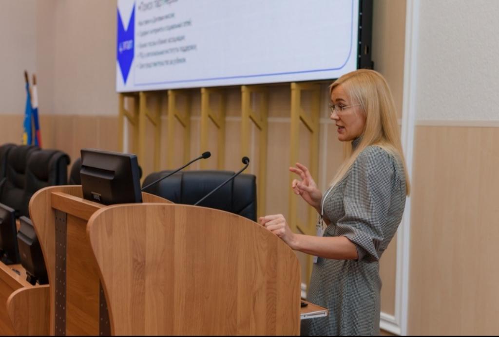 Форум по российско - китайскому молодежному сотрудничеству